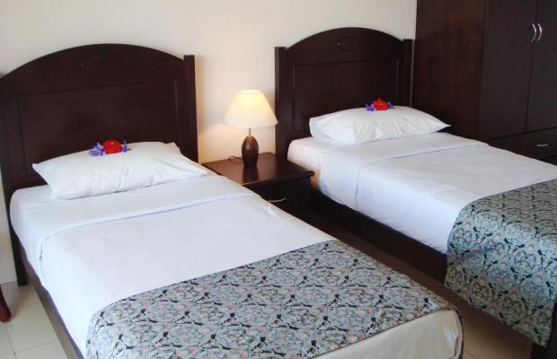 фото Celyn Resort Kinabalu изображение №30