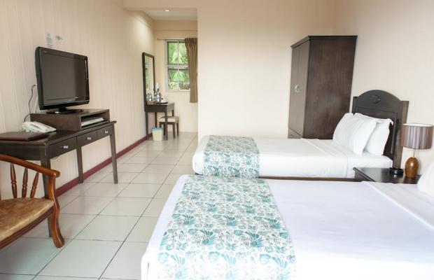 фото Celyn Resort Kinabalu изображение №22