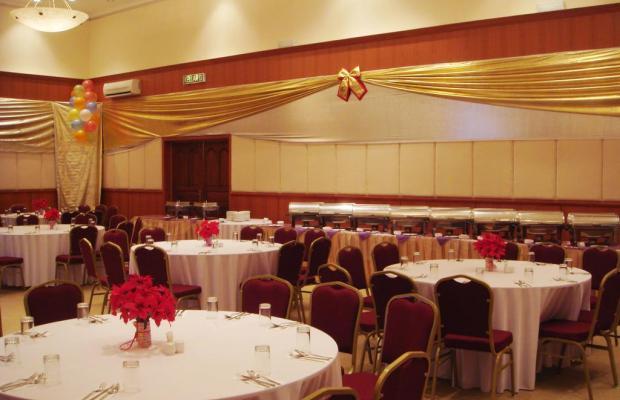 фотографии отеля Celyn Resort Kinabalu изображение №7