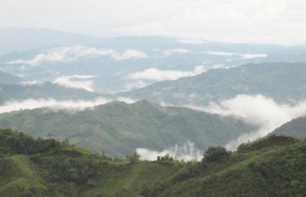 фото Celyn Resort Kinabalu изображение №2