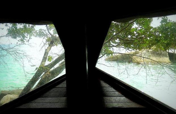 фото отеля Bagus Place Retreat изображение №25