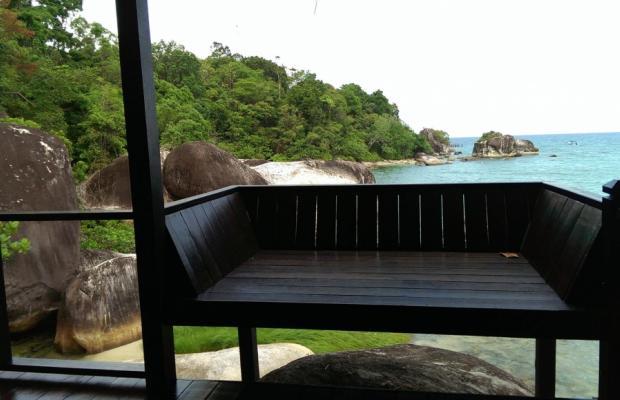 фотографии Bagus Place Retreat изображение №12