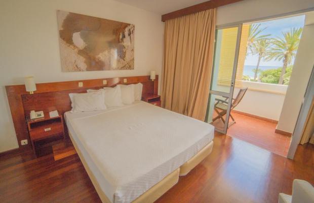 фото отеля Hotel Porto Santo & Spa изображение №29