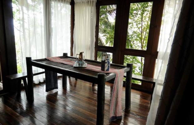 фотографии Japamala Resort изображение №24