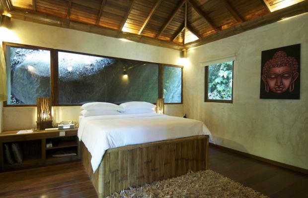фотографии отеля Japamala Resort изображение №19