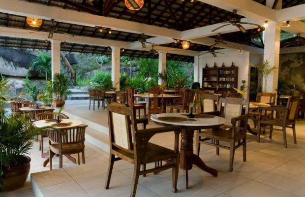 фото Minang Cove изображение №18