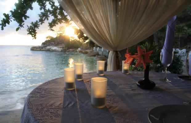 фото отеля Minang Cove изображение №13