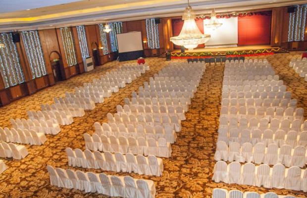 фото Summit Subang USJ изображение №6