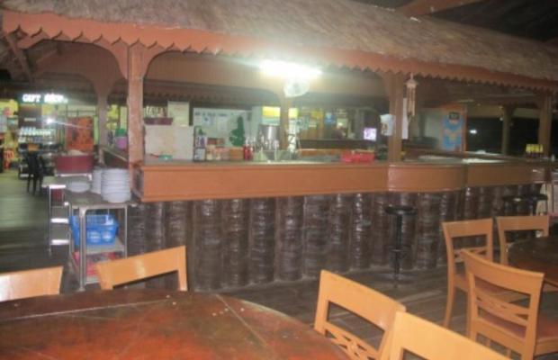 фотографии Tioman Paya Resort изображение №8