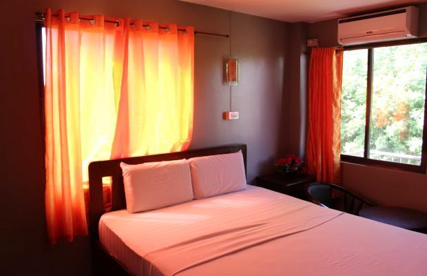 фото Hotel Europa изображение №2
