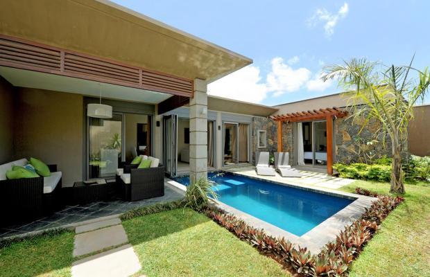 фотографии отеля Evaco Holiday Resorts изображение №59