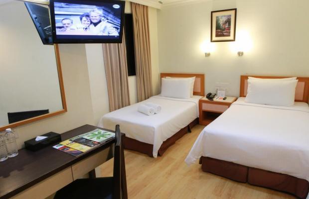 фотографии Corona Inn изображение №12