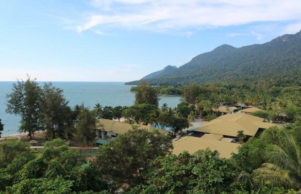 фотографии Damai Beach Resort изображение №16