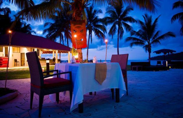фото Damai Puri Resort & Spa (ех. Holiday Inn Damai Lagoon) изображение №14
