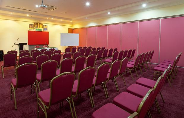 фото отеля Seri Malaysia Taiping изображение №17