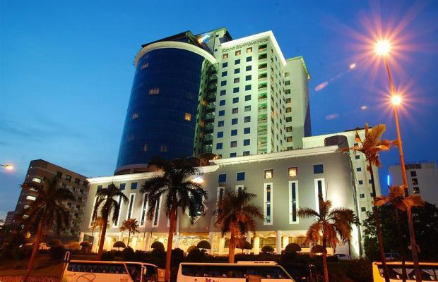 фото Grand Blue Wave Johor Bahru изображение №26