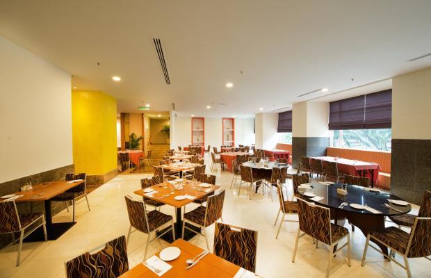фотографии отеля Hotel Royal Kuala Lumpur (ex. Coronade Kuala Lumpur) изображение №31