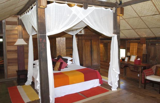 фото отеля Bon Ton Resort изображение №45