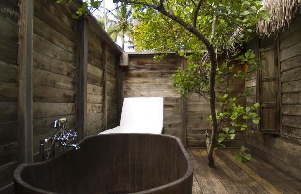 фотографии отеля Bon Ton Resort изображение №35