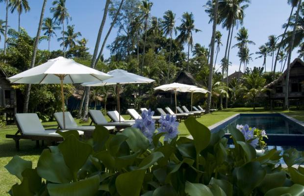 фото Bon Ton Resort изображение №18