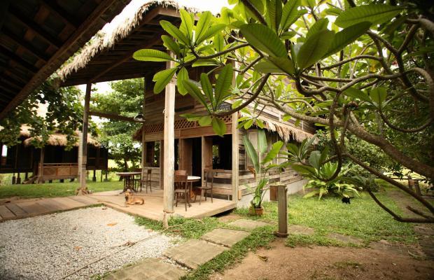 фото отеля Bon Ton Resort изображение №13
