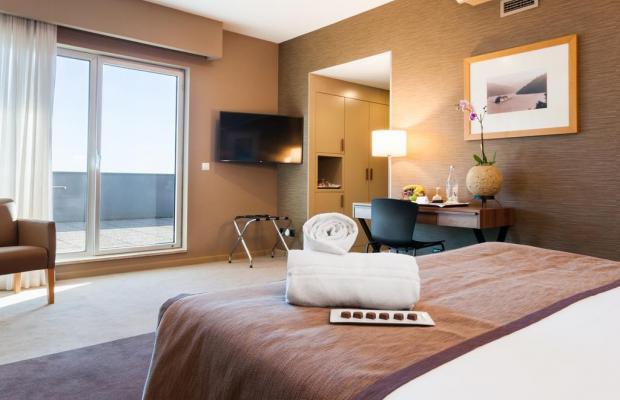 фото отеля Quality Inn Portus Cale изображение №9