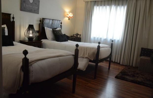 фотографии отеля S. Jose изображение №11