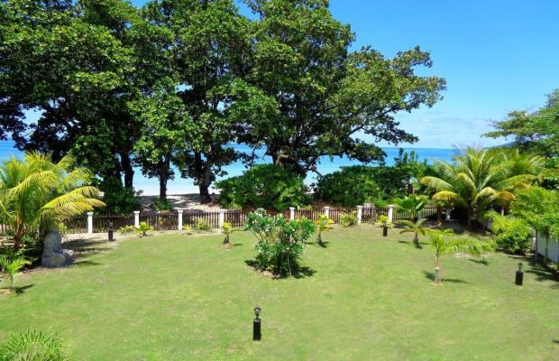 фотографии Chateau Elysium (ex. View Beach Villa) изображение №28