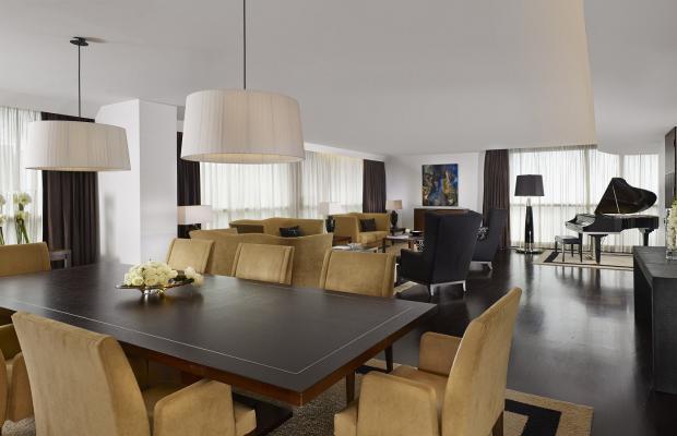 фото отеля Sheraton Porto Hotel & Spa изображение №29