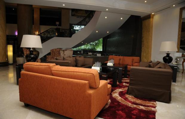 фото отеля The Katerina Hotel изображение №21