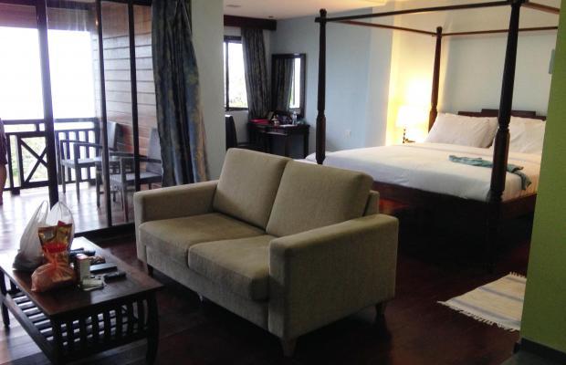 фото D'Coconut Hill Resort изображение №22