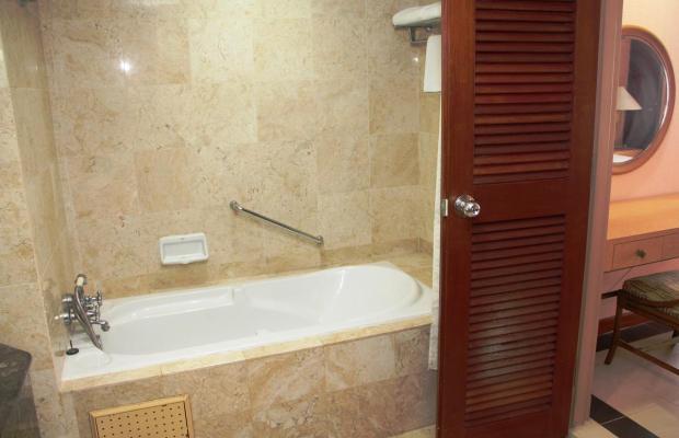 фото отеля Corus Paradise Resort изображение №41