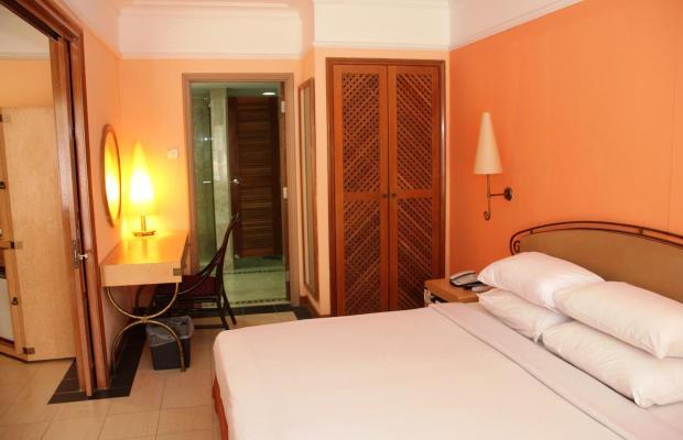 фото Corus Paradise Resort изображение №38