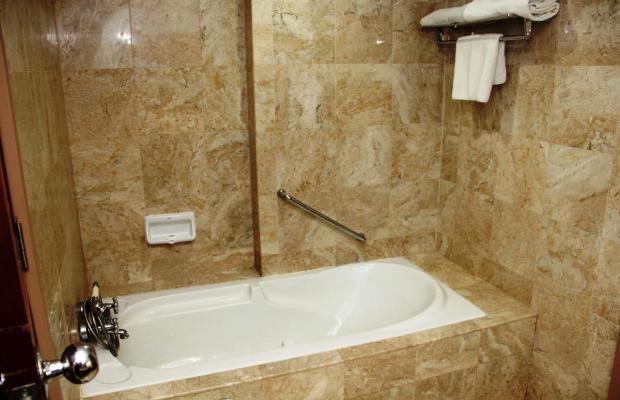 фотографии отеля Corus Paradise Resort изображение №35