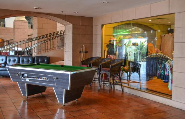 фото отеля Corus Paradise Resort изображение №25