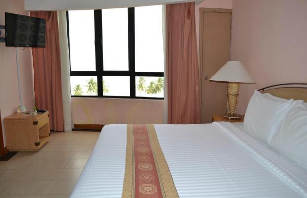 фото Corus Paradise Resort изображение №22