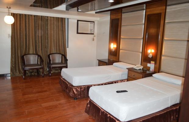 фото Hotel Sogo Malate изображение №18