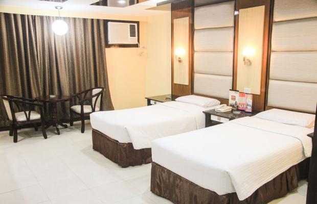 фото отеля Hotel Sogo Malate изображение №9