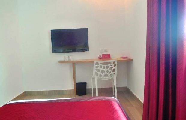 фотографии Fave Hotel Cenang Beach изображение №8