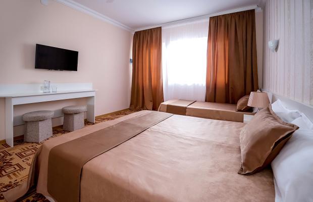 фото отеля АзовЛенд (AzovLend) изображение №5