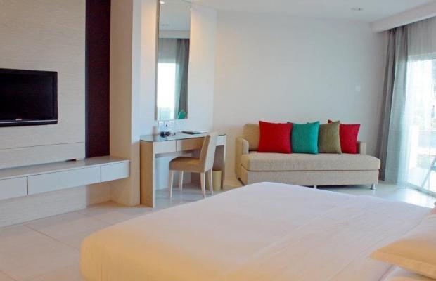 фотографии Century Langkasuka Resort (ex. Four Points by Sheraton Langkawi Resort) изображение №28