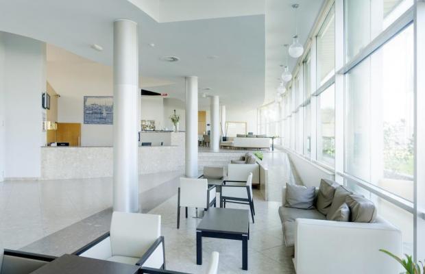 фото отеля Tryp Porto Expo изображение №21
