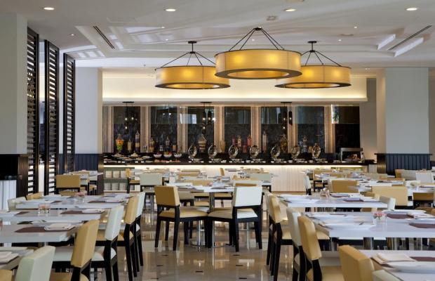 фото отеля Vistana Kuala Lumpur изображение №21