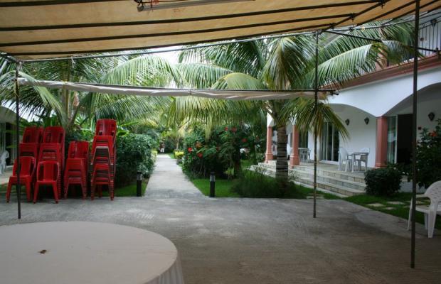 фото Residence Les Lauriers изображение №18