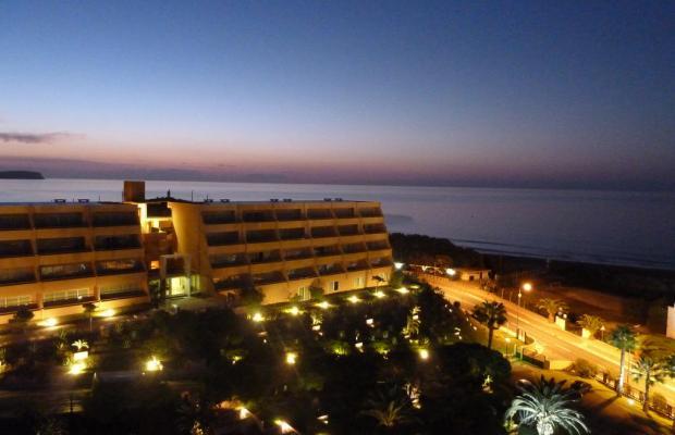 фото отеля Vila Baleira изображение №25