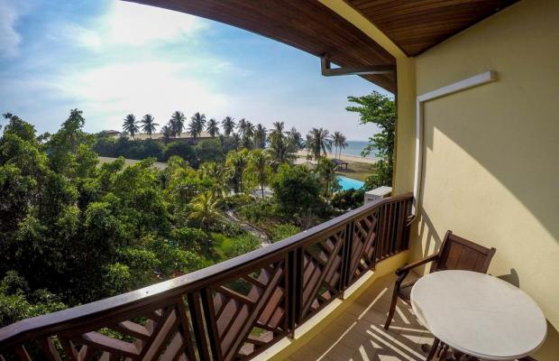 фотографии Palm Beach Resort & SPA изображение №4