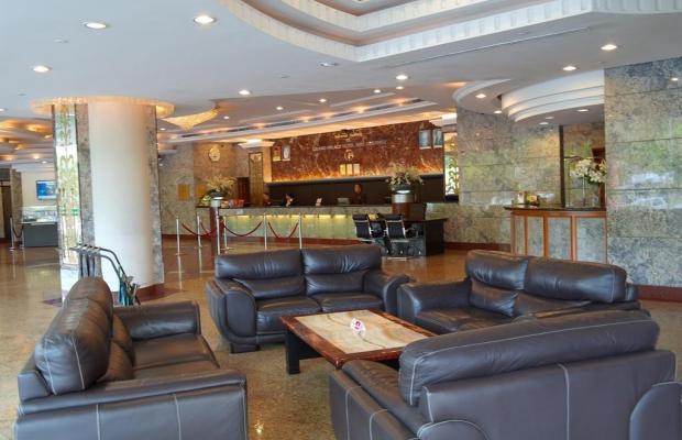 фото отеля Grand Palace Miri изображение №9