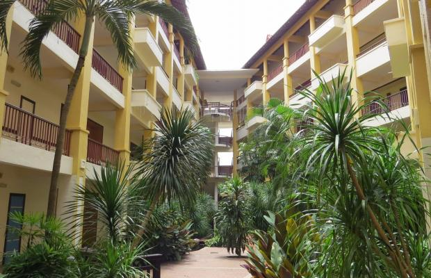 фотографии A'Famosa Resort изображение №4