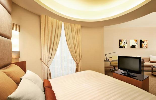 фотографии отеля Sunway Resort Hotel & Spa изображение №15