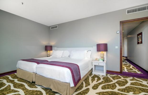 фото отеля Holiday Inn Porto Gaia (ex. Melia Gaia Porto) изображение №29